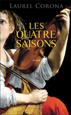 The Four Seasons, French Version