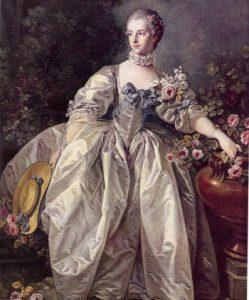 boucher-madame-bergeret