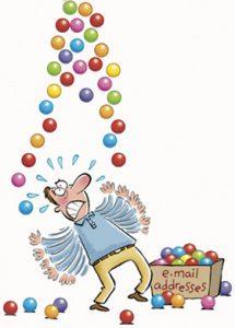 2006_08_28_juggler