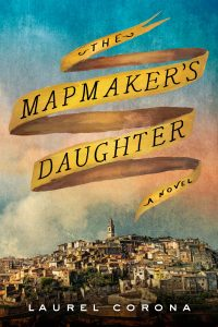mapmakersDaughter_062613